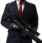 "[iOS] FREE ""Hitman Sniper"" @ App Store"