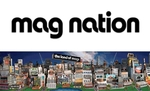 $1 for $10 Spend in Anything in Mag Nation Store (Newtown - NSW / Melbourne)