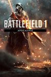 [XB1 Gold/PS4] Battlefield 1 Apocalypse FREE DLC (Was $24.95) @ Microsoft AU & PlayStation