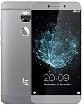 LeEco Le S3 X522 $85.99 USD (~ $122.60 AUD) Delivered from LightInTheBox
