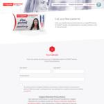 [FREE] Colgate Sensitive Pro-Relief Starter Kit @ Colgate