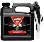 Mortein Outdoor Professional DIY Surface Spray 2L $14 (Was $30) @ Coles