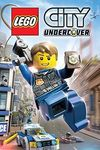 [XB1] LEGO CITY Undercover $26.99 @ Microsoft Store (Xbox Live Gold Membership Required)