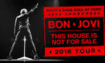 [VIC/NSW/QLD] 30% off Bon Jovi Tickets @ MCG (Dec 1), Suncorp Stadium (Dec 6) & ANZ Stadium (Dec 8) via Ticketek (Excl. VIP Tix)