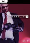 [PC] Hitman 2 Standard/Silver/Gold $38.23/ $49.79/ $58.69 @ CDKeys