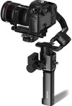 DJI Ronin-S for $799 + Free Delivery @ Georges Cameras