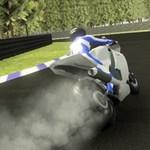 [Windows 10] Free City Bus Simulator (EXPIRED), MotoGP Racing Championship (Was $2.95) @ Microsoft Store