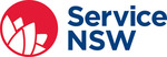 Claim Your Toll Relief Free Registration @ Service NSW
