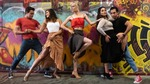Win 1 of 60 A-Reserve Double Passes to a Preview Performance of West Side Story on Sydney Harbour on March 21 at 7:30pm [NSW]