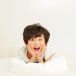 40% off Original 8H Child Pillow Evolon Antibiosis and Anti Mites for 3-7 Years Old Kids $36 + $8 Shipping @ Vertex Living
