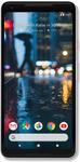 Google Pixel 2 XL 64GB $755 Delivered @ Mobileciti