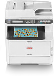 Oki Mc363dn Colour LED Printer $315 + Shipping @ Australian Toner Masters