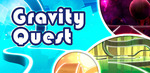 [Android] Gravity Quest - Magic Maze App Free (Was $1.99) @ Google Play