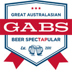[NSW, VIC, QLD] The Great Australasian Beer SpecTAPular 2019 10% off Ticket Prices @ GABS Festival