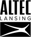 40-45% off All Altec Lansing with $8-$15 Shipping @ CGB Solutions
