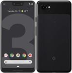 [Refurb] Google Pixel 3 XL $879, Google Pixel 2 XL 128GB $599, Google Pixel 2 128GB $499 Shipped @ Phonebot