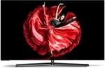 """Hisense - 55PX - 55"""" Smart OLED TV $1492 Delivered @ Videopro"""