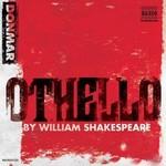 """Free Audio Books x 2 - Othello & """"You"""""""