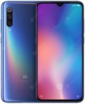 Xiaomi Mi 9 Global Version 6GB RAM / 64GB US $415.79 (AUD $609.81) Snapdragon 855 B28 @ Gearbest