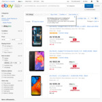 [eBay Plus] Google Pixel 2 XL 64GB $617.91, Huawei P20 $529.51, LG Q Stylus $251.05 @ Allphones eBay