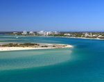 Win an Ultimate Escape for Two to Caloundra Valued at $1168 from Visit Sunshine Coast