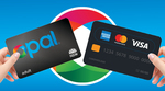 [NSW] Opal Payment by Credit Card or Mobile Device Will Receive The Same Travel Benefits as an Adult Opal Card (except Buses)