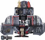 Star Wars BB-8 Mega Playset Inc 2 Action Figures $172.20 Delivered @ Amazon AU