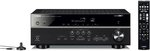 Yamaha HTR-4072 AV Receiver $479 Delivered (Was $599) @ CHT Solutions