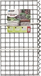Landscaper's Plant Support Garden Gabion: Whites 80x 40x 40cm Rectangle / 40x 40x 40cm Cube $3 Each (Was $45.99/ $24) @ Bunnings