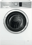 Fisher & Paykel: WH7560J3 7.5kg Front Load Washer $476 |  WH8560P2 8.5kg $718.40 C&C or + Delivery @ The Good Guys eBay