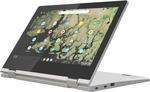 "Lenovo C340 11.6"" Chromebook $359.10 + Delivery (Free C&C) @ The Good Guys"