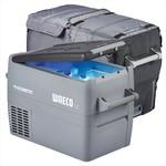 Dometic Waeco CF-40 Portable Refrigerator w cover $499 + Shipping / Pickup @ Anaconda