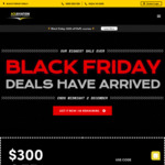 [QLD, NSW, VIC] Black Friday: $300 off Drone Courses - Starting from $1395 to $3995  @ AAA