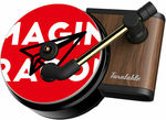 Retro Turntable Air Fresheners $24 Shipped (20% off) @ My Shaldan
