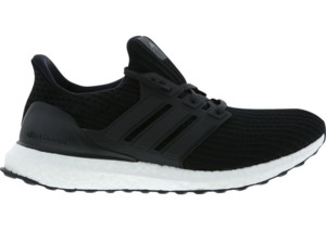 adidas Ultraboost 4.0 Core Black $149.95 (Save $90) + Other
