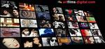 Free Streaming of Art Films till The End of January 2020 @ Artfilms Digital