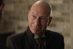 Win 30x Double Passes to a Screening of Star Trek: Picard at HOYTS LUX Broadway (NSW) from Fandom