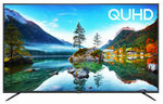 "TCL 75P8MR 75"" QUHD Smart Android TV $1134.75 + Delivery @ Appliance Central eBay"