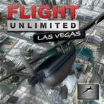 [PC] Free - Flight Unlimited Las Vegas @ Microsoft Store