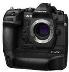 Olympus OM-D E-M1X Mirrorless Camera, Body Only $2,950.40 + Bonus $500 Visa Prepaid Gift Card @ digiDIRECT