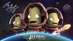 [PC] Steam - Kerbal Space Program - $10.12 AUD - GreenManGaming