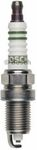 Bosch Spark Plug FR8LC $0.04 Limited Store Stock Only @ Repco