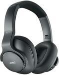 AKG N700NC (2nd Gen) Noise Cancelling Headphones - $99 Shipped - Green Gadgets