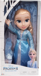 Frozen 2 Toddler Dolls - Elsa / Anna $15 + Free Standard Delivery @ Australia Post