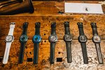 40-60% off SEVENFRIDAY (Selected Models) @ The Independent Collective