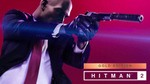 [PC, Steam] HITMAN 2 Gold Edition - AU $22.39 @ Green Man Gaming