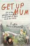 """Get up Mum"" Paperback Book $5.15 + Delivery (Free with Prime / $39 Spend) @ Amazon AU"