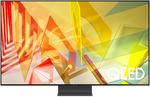 "Samsung 65"" Q95T 4K QLED TV (QA65Q95TAWXXY) - $3270 (RRP $4659) + Free Shipping @ Appliance Online"