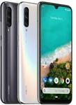 Xiaomi Mi A3 Dual SIM 128GB $289, eufy Robovac 11s Slim $268 Delivered @ Allphones eBay