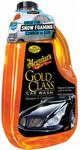 Meguiar's Gold Class Car Wash 1.9L $21.00 @autobarn